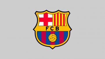 «Барселона» представила выездную форму на сезон-2020/21. Фото