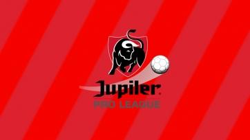 В Бельгии оспорены итоги досрочно завершенного сезона. «Элита» будет расширена