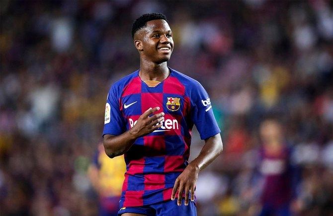 Ставка на молодежь и тотальная распродажа: какой будет новая «Барселона»