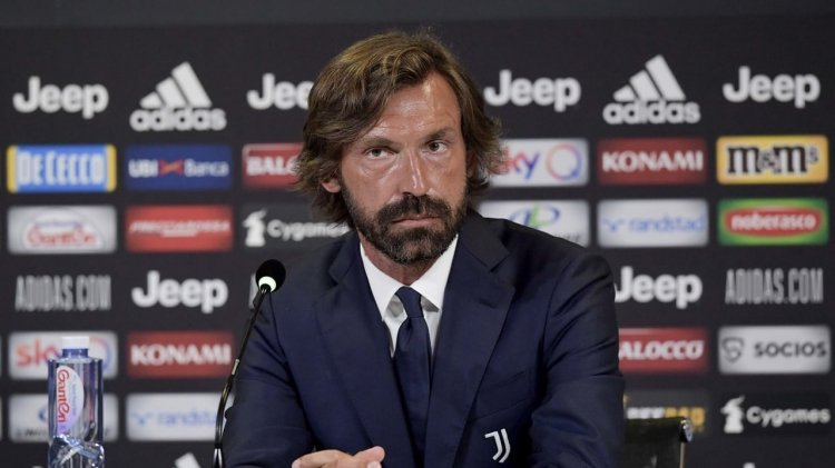 https://static.footballhd.ru/uploads/posts/2020-08/1596911080_pirlo3.jpg