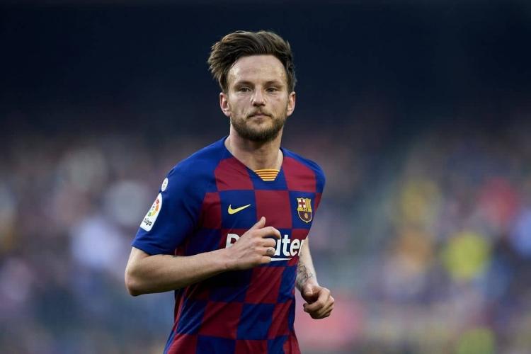 Месси уходит, а что с остальными? Продавать или оставлять игроков основы Барселоны