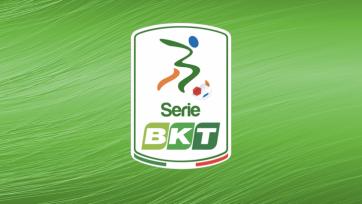 В Серии В определились все участники плей-офф за путевку в Серию А