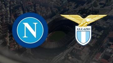 «Наполи» – «Лацио». 01.08.2020. Где смотреть онлайн трансляцию матча
