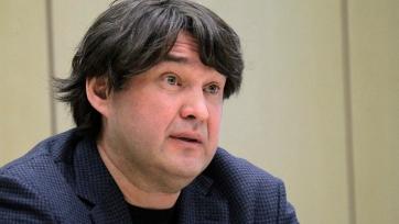 Генеральный директор Спартака: «Кокорин, перейдя в Спартак, пошел на понижение зарплаты»