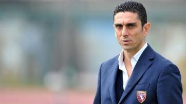 «Торино» остался без наставника