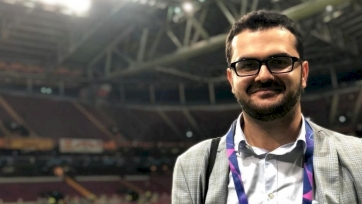 Керимов: «Условный «Ростов» боролся бы за чемпионство в Турции»