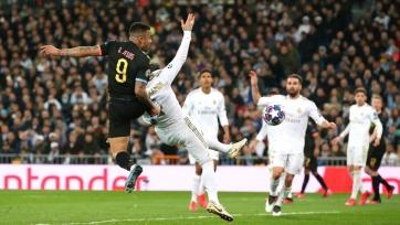 «Манчестер Сити» - «Реал». 07.08.2020. Анонс и прогноз на матч Лиги чемпионов