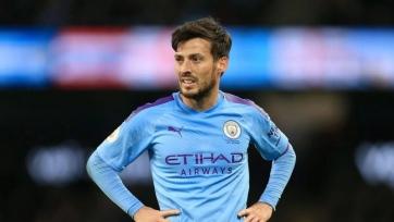 Сильва в понедельник подпишет контракт с «Лацио»