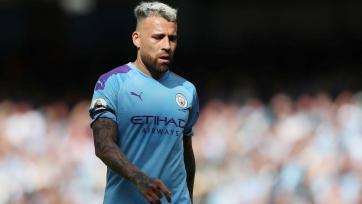 «Манчестер Сити» продаст Отаменди после подписания Аке