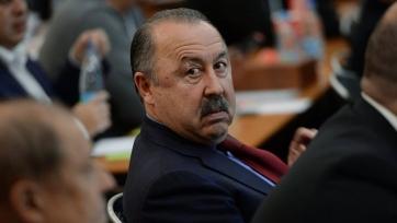 Газзаев: «Судья Казарцев и его помощники на ВАР должны быть пожизненно отстранены»
