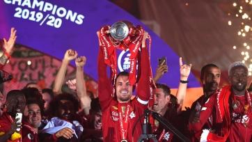 От Лондона до Манчестера: итоги сезона АПЛ