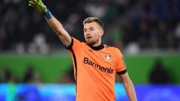 Градецки: «Попробуем выиграть ЛЕ в следующем сезоне»