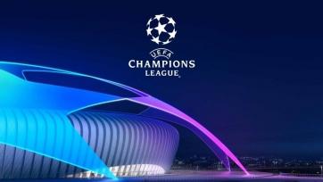 «Аталанта» - «ПСЖ». 12.08.2020. Где смотреть онлайн трансляцию матча