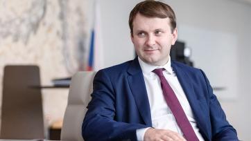 Орешкин: «Самый сильный ЦСКА нас ждет в ближайшие годы»