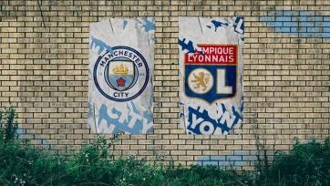 «Манчестер Сити» – «Лион». 15.08.2020. Где смотреть онлайн трансляцию матча