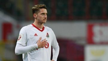 Алексей Миранчук может летом перейти в «Аталанту»
