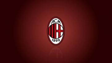 «Милан» презентовал третий комплект формы на сезон 20/21. Видео