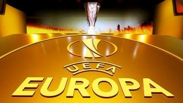 Стали известны финалисты Лиги Европы