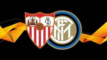 «Севилья» - «Интер». 21.08.2020. Анонс и прогноз на финал Лиги Европы