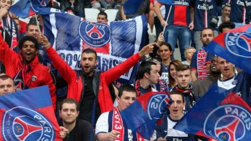 В день финала ЛЧ в Марселе запретят носить футболки «ПСЖ»