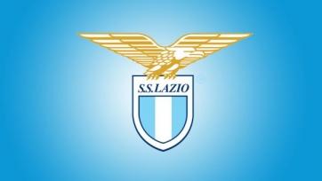 «Лацио» представил гостевую форму на сезон 2020/21. Фото