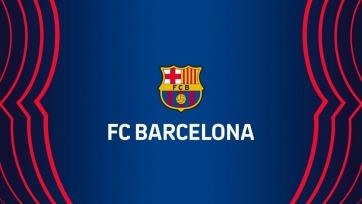 В «Барселоне» созывается экстренное заседание совета директоров