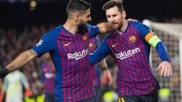 """Messi ketadi, qolganlar-chi? """"Barselona""""ning asosiy tarkib futbolchilarini sotish kerakmi yoki qoldirish?"""