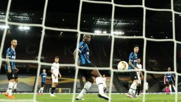 Как итальянские клубы 21 год пролетали мимо финала Кубка УЕФА/Лиги Европы