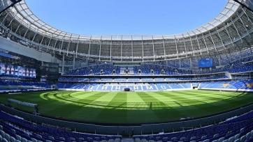 Россия – Сербия – 3:1. Текстовая трансляция матча