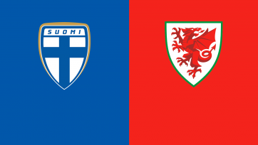 Финляндия – Уэльс. 03.09.2020. Где смотреть онлайн трансляцию матча