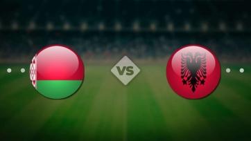 Беларусь – Албания. 04.09.2020. Где смотреть онлайн трансляцию матча