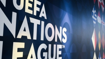 Чехия и Шотландия 7 сентября в рамках Лиги наций не сыграют