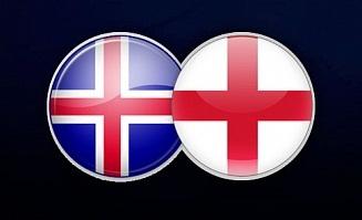 Исландия – Англия. 05.09.2020. Где смотреть онлайн трансляцию матча