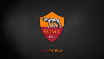 «Рома» презентовала третью форму на сезон-20/21. Фото