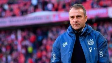 Ханс-Дитер Флик: 10 фактов о тренере «Баварии»
