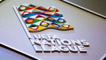 Лига наций. Азербайджан в гостях обыграл Кипр, Лихтенштейн на выезде выиграл у Сан-Марино