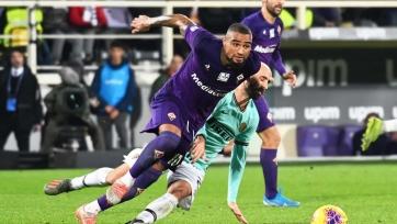 Клуб из Сегунды предложил контракт Боатенгу