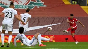 «Жаркий» старт АПЛ, коронавирус у Симеоне, мощный дебют новичков «Арсенала», Месси остался капитаном «Барселоны»