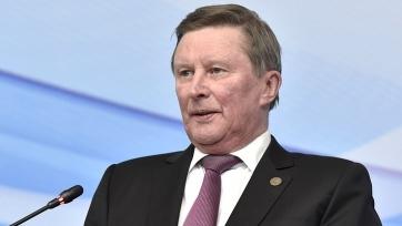 Иванов: «Какой же «Спартак» лидер? В игре с ЦСКА это и близко не чувствовалось»