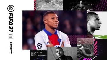 FIFA 21 сошла с ума. Самая спорная раздача рейтингов в новой части культового футбольного симулятора