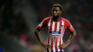 Просчеты в Мадриде: 5 провальных трансферов «Атлетико» за последние годы