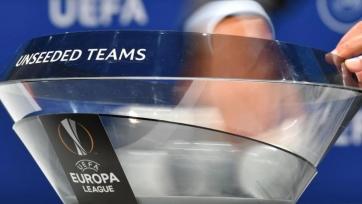«Ростов», «Десна» и «Колос» узнали возможных соперников по плей-офф раунду Лиги Европы
