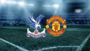 «Манчестер Юнайтед» – «Кристал Пэлас». 19.09.2020. Где смотреть онлайн трансляцию матча