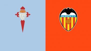 «Сельта» – «Валенсия». 19.09.2020. Где смотреть онлайн трансляцию матча