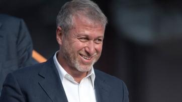 Абрамовича подозревают во владении правами на футболистов из других клубов