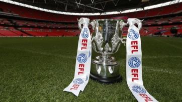 Из-за коронавируса отменен матч «Тоттенхэма» в Кубке английской лиги