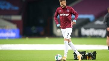 Ярмоленко набрал 4 очка по системе «гол+пас» против «Халла» в Кубке английской лиги