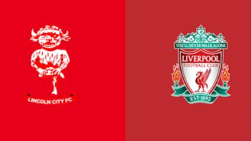 «Линкольн» – «Ливерпуль». 24.09.2020. Где смотреть онлайн трансляцию матча
