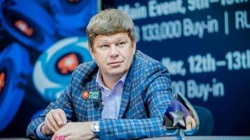 Губерниев: «Российскому футболу дальше падать невозможно»