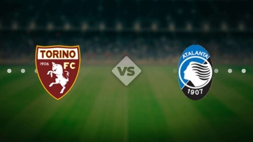 «Торино» – «Аталанта». 26.09.2020. Где смотреть онлайн трансляцию матча